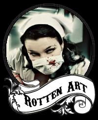rotten.frame.pic.txt.200.x243